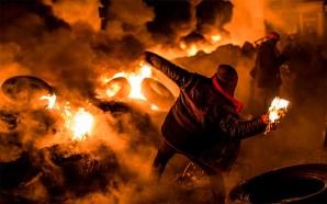 ukraine-pro-russian-separatists-increasing-violence-russia-kremlin-putin-kiev