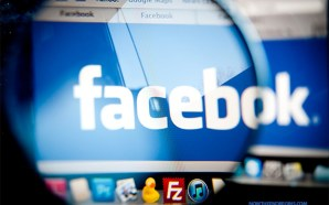 facebook-carries-out-secret-psychology-experiment-on-600000-users