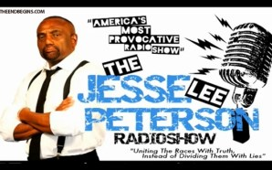 geoffrey-grider-editor-of-now-the-end-begins-debates-pretribulation-rapture-jesse-lee-peterson-radio-show-rightly-dividing-dispensational-truth