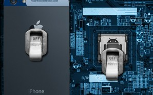 google-microsoft-approve-kill-switch-for-ios-windows-smartphone-software