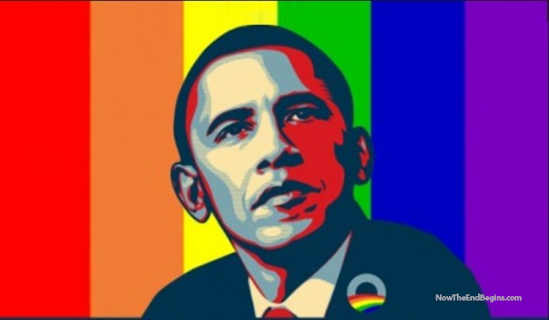 obama-proclaims-june-as-lgbt-pride-month