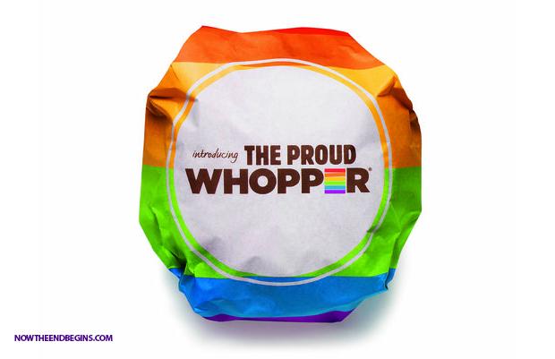 burger-king-gay-pride-burger-lgbt-queer