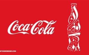 coca-cola-launches-islam-ramadan-ad-campaign