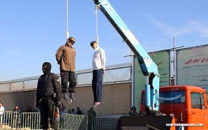iranian-christians-killed-for-their-faith-in-iran-sharia-law