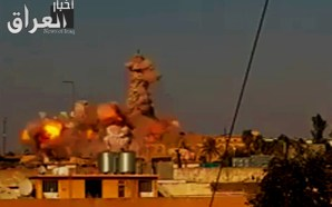 isis-islamic-state-blows-up-tomb-of-prophet-jonah-in-iraq-nineveh-july-25-2014