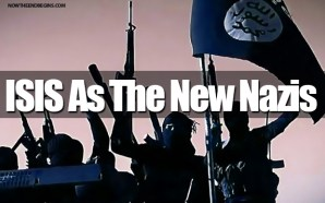 isis-islamic-state-iraq-syria-new-nazis-hitler-bible-prophecy