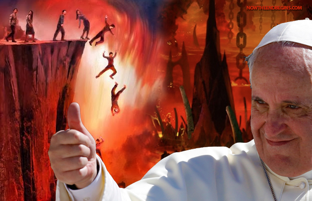 pope-francis-tells-followers-not-to-convert-lost-sinners