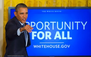 obama-executive-action-illegal-alien-immigrants-guest-worker-visas