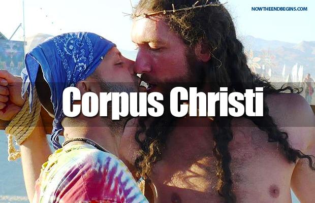 terrence-mcnally-play-corpus-christi-lgbt-mafia-agenda-gay-queer-obama-gay-jesus