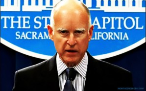 california-gov-jerry-brown-signs-bill-outlawing-term-husband-wife-same-sex-marriage-lgbt-mafia-queer-moonbeam