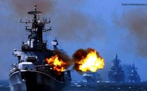 china-iran-conduct-war-games-exercises-persian-gulf