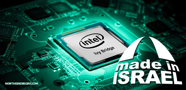 intel-chip-maker-makes-largest-ever-investment-in-israel-technology