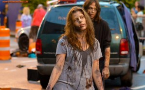 kansas-gov-brownback-declares-october-zombie-preparedness-month