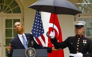 obama-climate-change-executive-order-scam-hoax-fraud