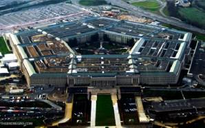 pentagon-to-destroy-1-billion-in-ammuntion-obama-conspiracy
