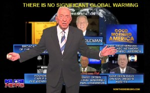 weather-channel-founder-john-coleman-explains-history-of-global-warming-climate-change-hoax-fraud-al-gore