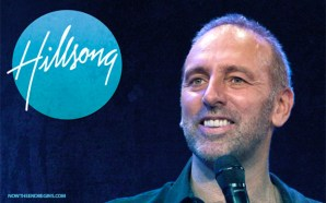 hillsong-brian-houston-refuses-to-take-public-stand-lgbt-same-sex-marriage