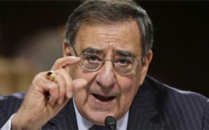 leon-panetta-says-obama-has-given-up