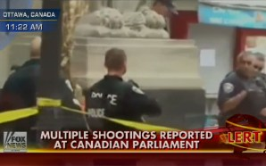 muslims-open-fire-on-canada-parliament-building-october-22-2014