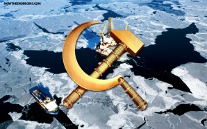 russia-begins-large-scale-militarization-of-arctic-ocean-region-after-discovery-of-huge-oil-natural-gas-exxon