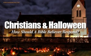 should-a-christian-celebrate-halloween-all-souls-days-hallowed-eve-bible-believer