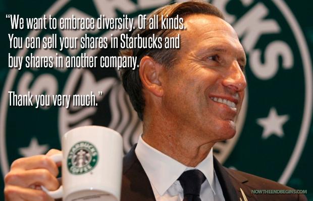 startbucks-ceo-howard-schultz-tells-anti-gay-marriage-christians-to-sell-your-shares-lgbt-mafia