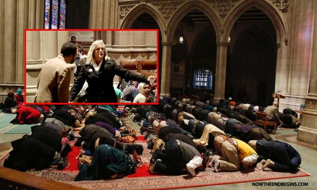 christian-woman-interrupts-first-muslim-prayer-service-washington-national-cathedral