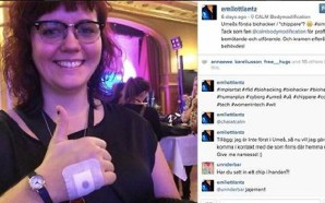 emilott-lantz-received-implantable-rfid-microchip-mark-of-the-beast-666-bible-prophecy-end-times