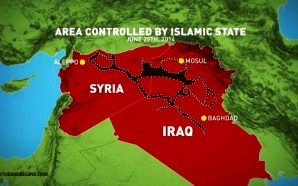 isis-islamic-state-larger-than-thought-200000-soldiers-in-ranks