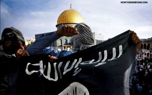islamic-state-issues-statement-calling-for-invasion-of-jerusalem-isis-israel