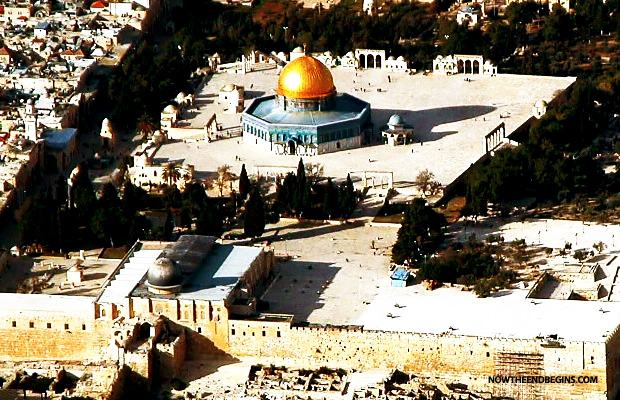temple-mount-tensions-israel-set-to-explode-jerusalem