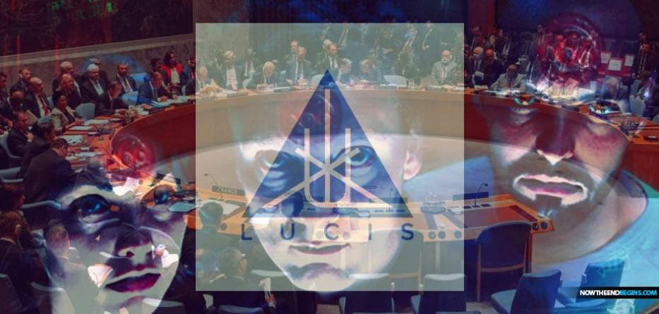 geri-ungurean-nteb-featured-staff-writer-satanism-united-nations-un-lucis-trust-publishing-madame-blavatsky