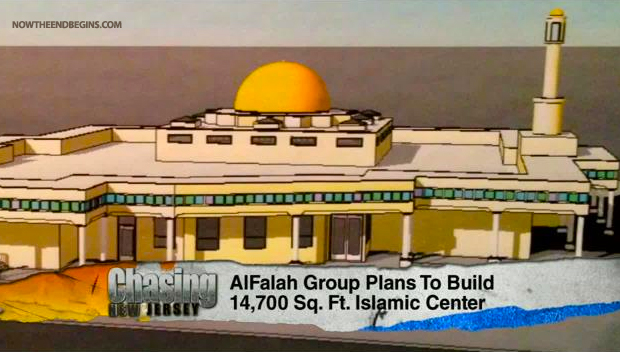 new-jersey-town-forced-to-pay-7-million-dollars-to-stop-mega-mosque-construction-sharia-law
