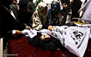 pakistan-peshawar-taliban-attack-on-school-children-muslims-islam