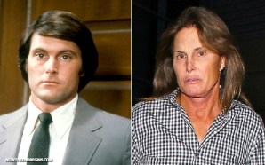 bruce-jenner-transformation-into-woman-lgbt-transgender-sexual-confusion-perversion