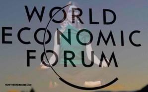 davos-2015-world-economic-forum-leading-mindfully-mass-meditation-hypnosis-new-age-religion