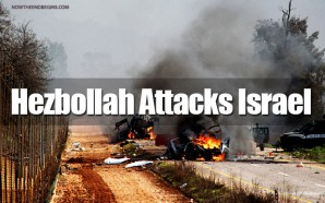 hezbollah-attacks-israel-kills-two-idf-soldiers