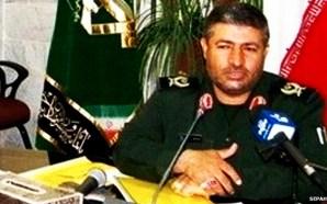 israeli-strike-in-syria-golan-heights-kills-iran-revolutionary-guard-general-allah-dadi
