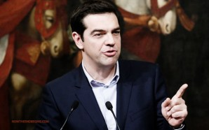 greek-pm-alexis-tsipras-tells-germany-to-pay-world-war-two-reparations-nazi-occupation