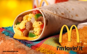 mcdonalds-sausage-burrito-has-over-100-chemicals-fast-food-mickey-d
