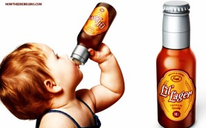 beer-bottles-for-babies-lil-lager-chill