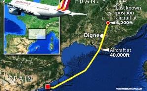 was-crashed-germanwings-flight-4u9525-copilot-andreas-lubitz-muslim