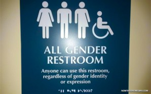 barack-obama-all-gender-restroom-white-house-lgbtq