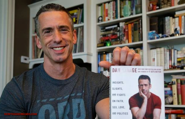 disney-abc-television-to-make-series-on-life-of-anti-christian-homosexual-activist-dan-savage-family-of-year