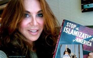 pamela-geller-nteb-interview-stop-islamization-of-america
