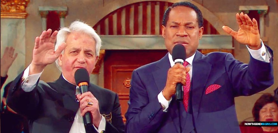 Is speaking in tongues for Christians in the Church Age?