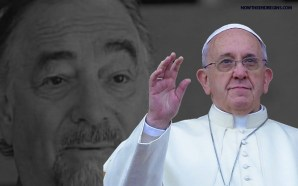 michael-savage-says-pope-francis-is-the-false-prophet-from-revelation-13