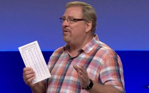 rick-warren-storehouse-tithing-heresy-rightly-dividing-christians-church-age