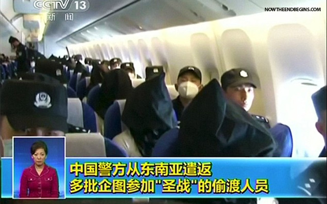 100-chinese-muslims-thailand-deported-back-to-china-isis-islam