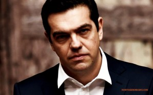 alexis-tsipras-faces-revolt-after-backing-austerity-backlash